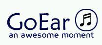 goear-logo