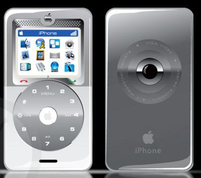 iphone400