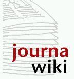 journawiki
