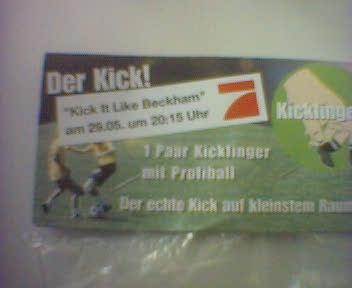 kickit-pack