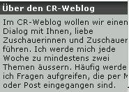 sf-blog