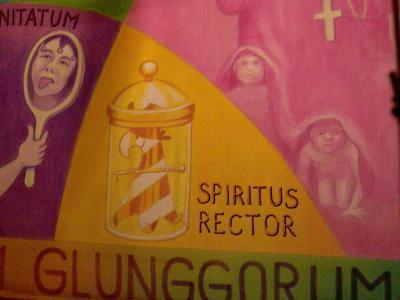 spiritusrector-faba