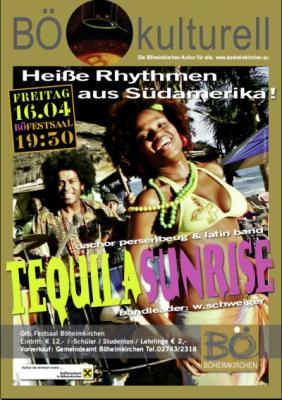 Tequila-sunrise-