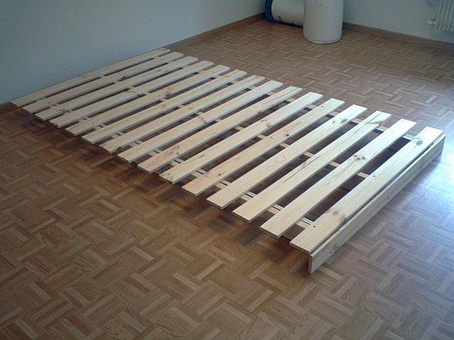das museum des wirklichen lebens ikea woche tag 1. Black Bedroom Furniture Sets. Home Design Ideas