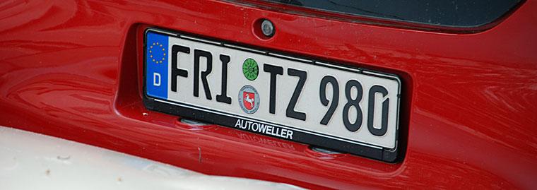 Berlin Fritz