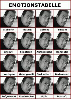 Steven-Seagal-Emotionstabelle