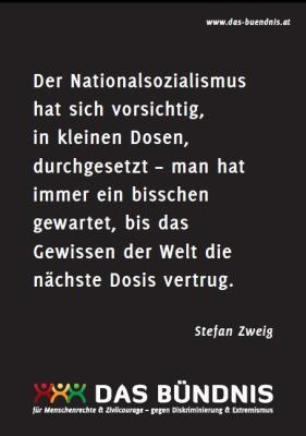 plakat_zweig