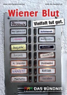 wiener-blut