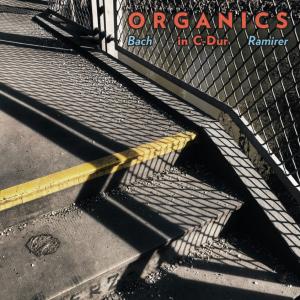organicsCDur