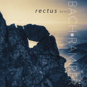 rectusRemix