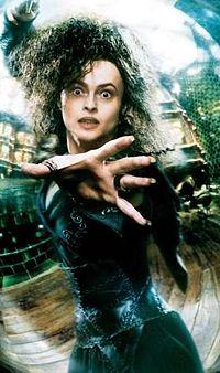 http://static.twoday.net/derwahnsinnhateinennamen/images/Helena-Bonham-Carter-als-Bellatrix-Lestrange-.jpg