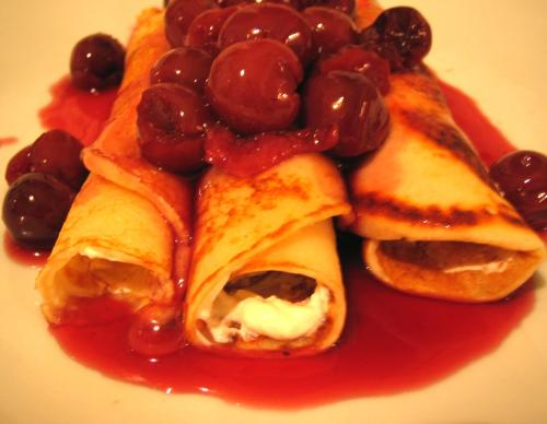 crepes1