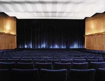 kino-international