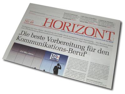 KOMM10_Horizont-Special