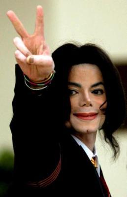 Michael-Jackson__Peter-Dietrich