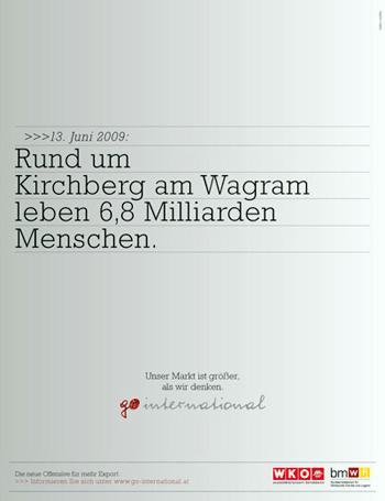 Peter-Dietrich_WKO_Systemtheorie
