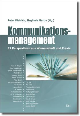 U1_Kommunikationsmanagement_Dietrich_Martin