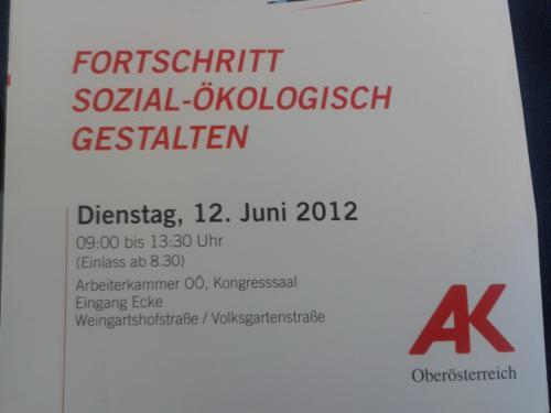 2012-06-12-08-06-00