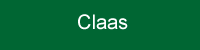 Claas_Logo_200_50