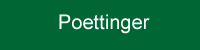 Poettinger_Logo_200_50