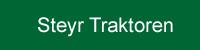Steyr_Traktoren_Logo_200_50