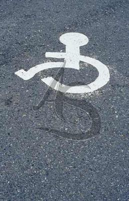 Paralympik