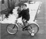 erstes_bike