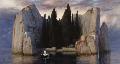 Arnold_Boecklin_-_Die_Toteninsel_III_-Alte_Nationalgalerie-_Berlin-