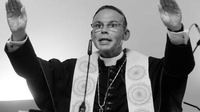 Bischof