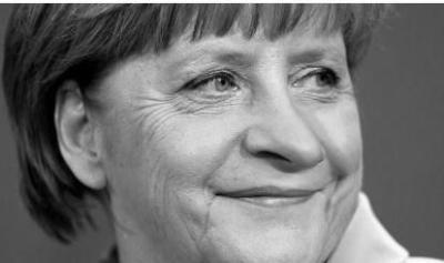 Merkel_
