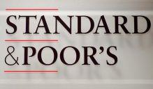 StandardPoors