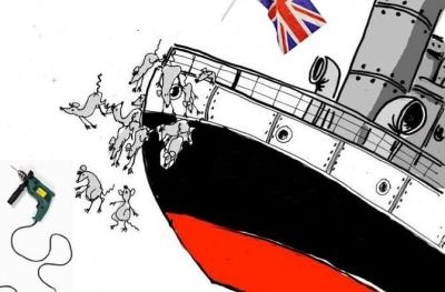 UKIP-jumping-the-ship1