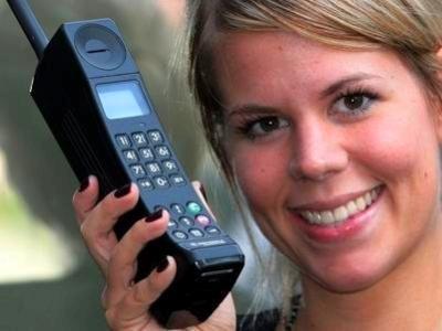 endlich-das-iPhone5-ist-da-