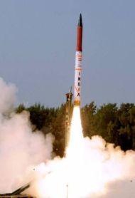 indien_rakete