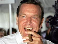 pfeife-mit-zigarre