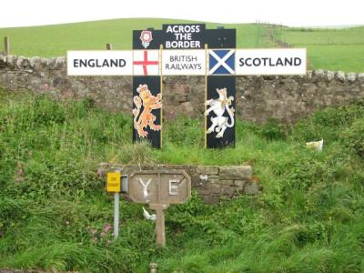 scottish-borders