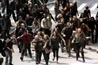 walking-dead-crowd