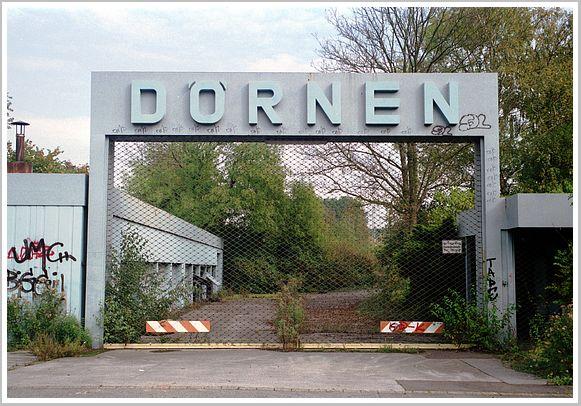 DO-Derne
