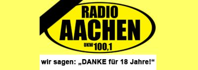 aachen-danke