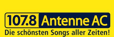 antenne-ac