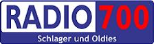 radio700