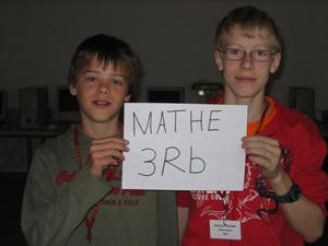 mathes3