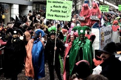 Narren_freiheit