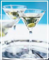 martini32