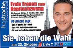 rtemagicc_ins_heute_hc_frauen_re.jpg