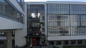 Dessau-2