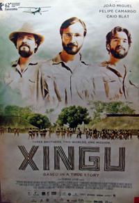 Xingu-Hamburger-a