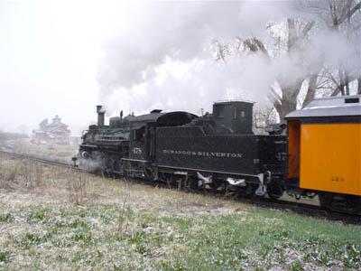 durengo_train