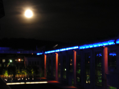 070630_vollmond