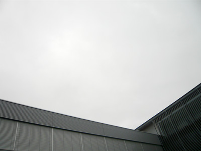 100616_sonnenaufgang